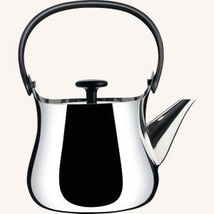 Cha Teapot/Kettle