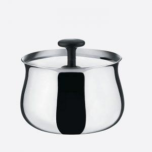 Cha Sugar Bowl