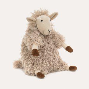 Sherri Sheep
