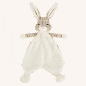 Cordy Roy Baby Hare Soother