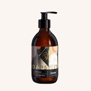 Marble Arch Hand Wash