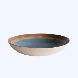 Handmade Sharing Platter Horizon