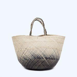 M Basket Capazo