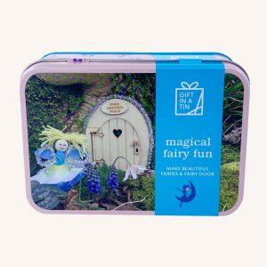 Magical Fairy Fun Kit