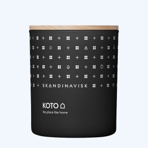 KOTO (Home) Scented Candle