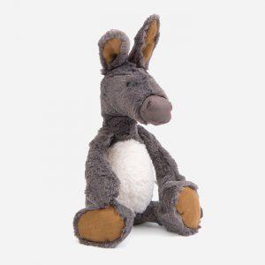 Les Baba Bou Little Donkey