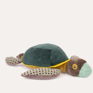 Sous la Mer Large Turtle