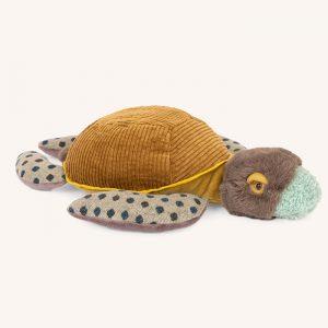 Sous la Mer Small Turtle